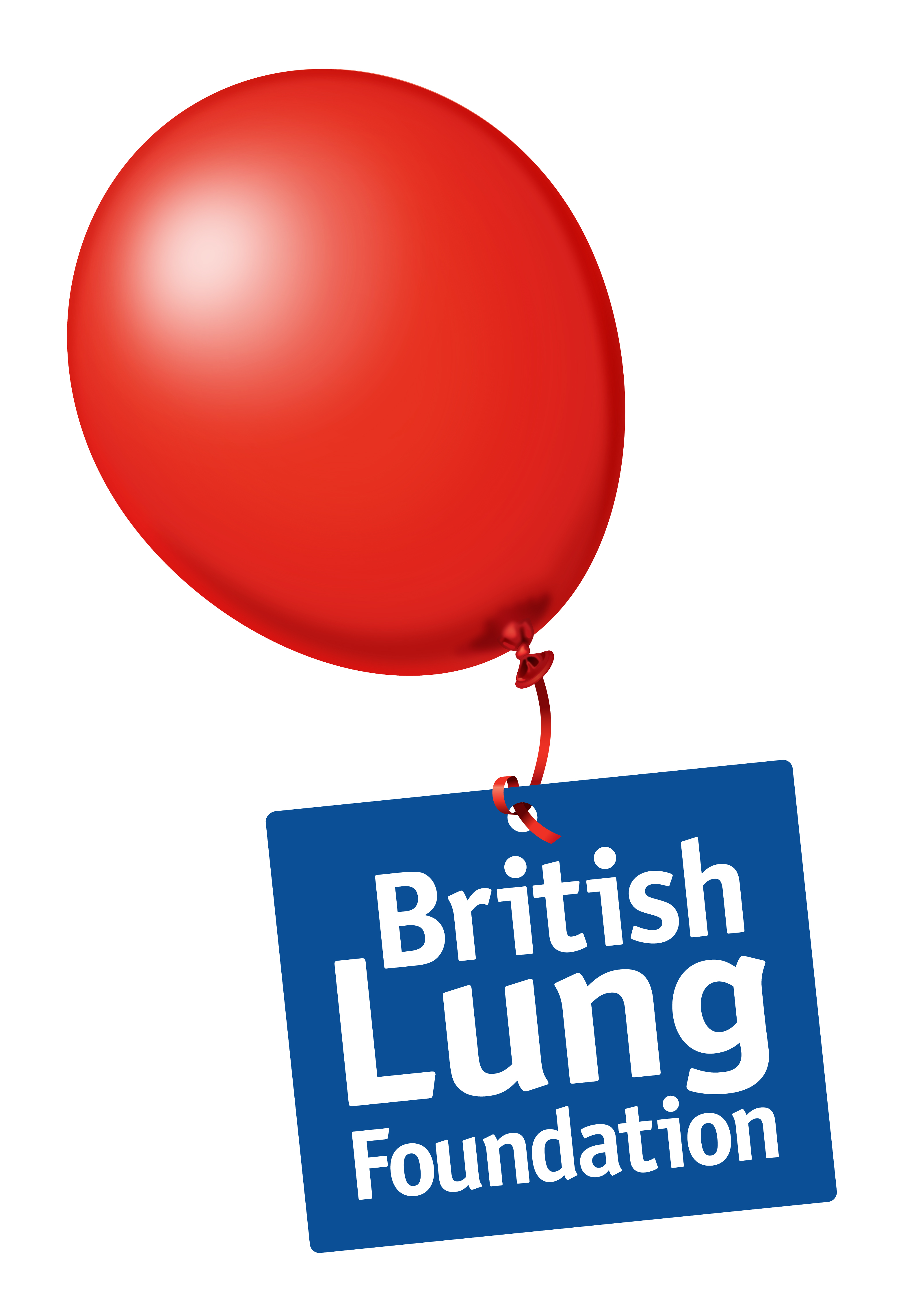 British_Lung_Foundation_Logo