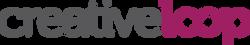 creative-loop-logo