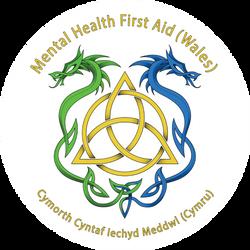 Mental Health First Aid 600