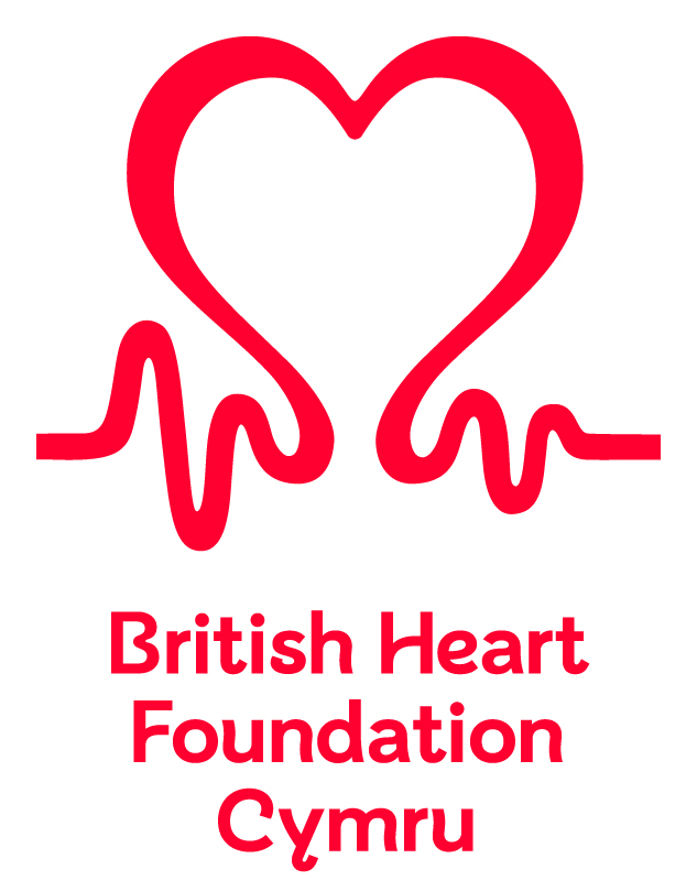 BHF_Logo_Lockup Vertical_BHF Wales_Red_R