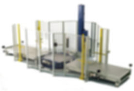 1-Pallet-Wrapping-Machine-460x314.jpg