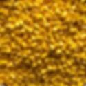 Food-Grade-PVC-Pipe-Yellow-Masterbatch.j
