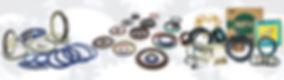 cl19717194-high_pressure_oil_seals.jpg