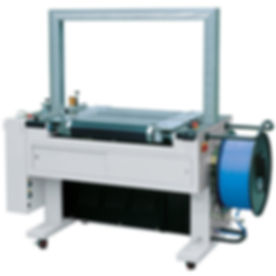 automatic-strapping-machine-500x500.jpg