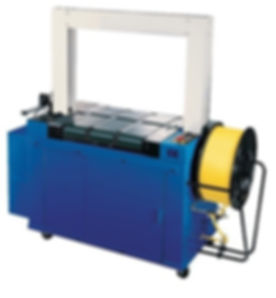 fully-automatic-strapping-machine-500x50