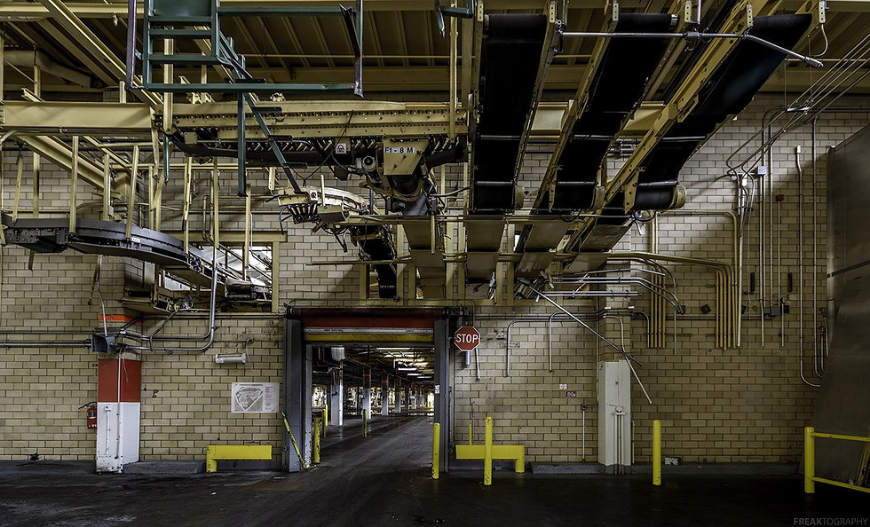 Vacant-Food-Production-Plant-s.jpg