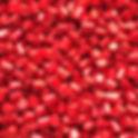 Compactor-Bags-Red-Color-Masterbatch.jpg
