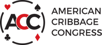 acc_logo-Round.png