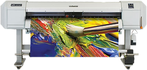 wide-format-printer-mutoh-europe-nv-prin