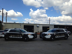 PoliceCar2015