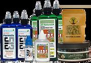 MEDs-Solutions2-820x370.png