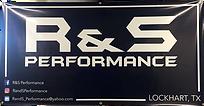 R&SPerformance.png