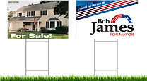 pngfind.com-yard-signs-png-4390132.png