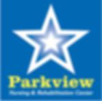 PV-color-logo.jpg