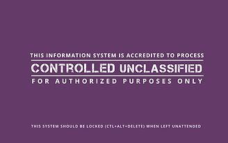 CUI_Desktop_Background_Purple(2560x1600)