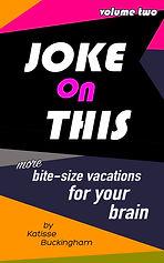 joke-on-this-v2-cover-jpg.jpg
