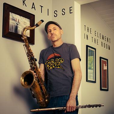 Katisse-3rd-Album-cover-fin.jpg