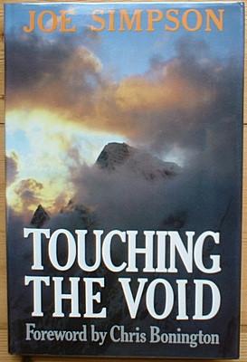 TouchingTheVoid.jpg