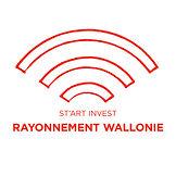 RayonnementWallonie_Logo_OK1.jpg