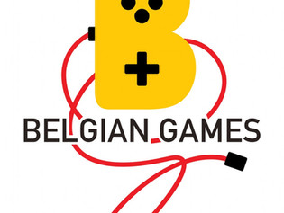 Belgian Games and Pipette Inc.