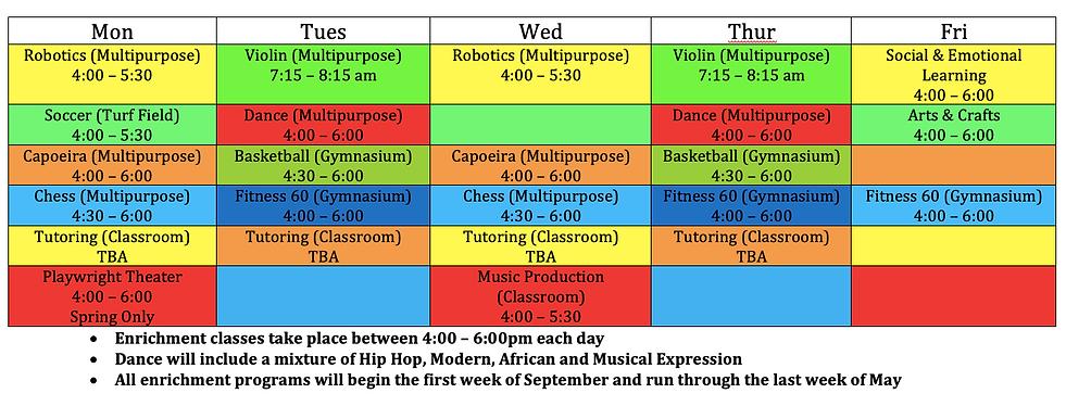 Enrichment Schedule 2021-22.png