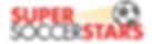 Super Soccer Stars Logo.png