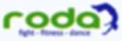 Roda Logo.png