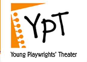 Young Playwright Theater.png
