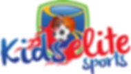 Kids elite sports_logo_final.jpg