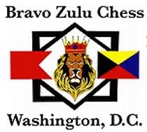 Bravo Zulu Chess.png