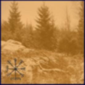 omslag fornregin1234 kopiera.jpg