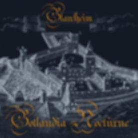Gotlandia Nocturne.jpg