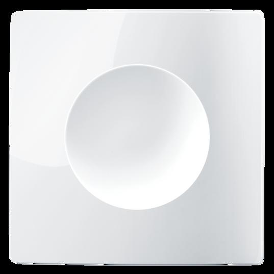 DP-180-Hi-Fi-800x800-1.png