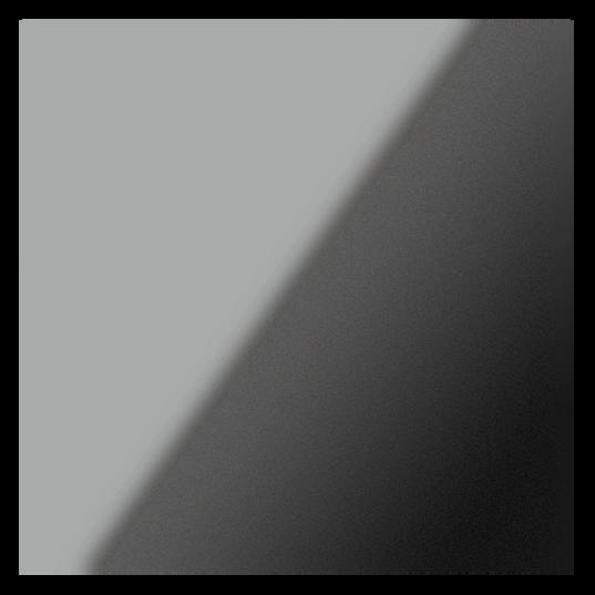 DP-180-Plan-Cosmos-Black-800x800-1.png