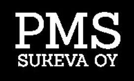 pms-sukeva-white-196w.jpg