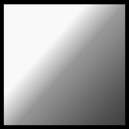 DP-180-Chrome-800-800-1.png