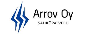 arrov_logo.jpg
