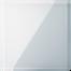 DPA-DPO-Glas-800-800-1.png