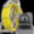 PIC33B-C40B_CST10S_1000x1000_bw-cutout.p