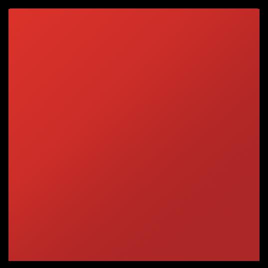 DP-180-Plan-Red-800-800-1.png