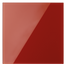 DPA-DPO-Glas-RED-800-800-1.png