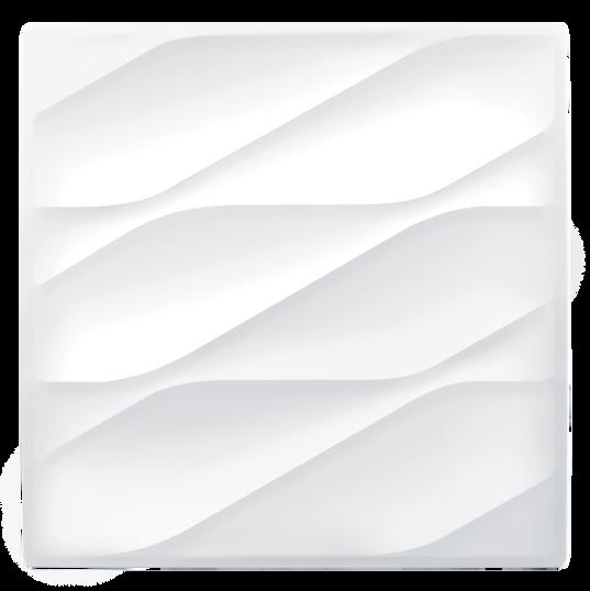 DP-180-Bavaria-800x800-1.png