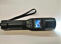 Taskulamppukamera FL80.jpg