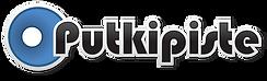 logo_urklippt.png