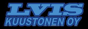 logo1-480w – kopio.png