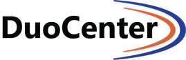 Duocenter logo image