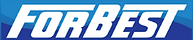 Forbest_Logo-300x200 4444.png