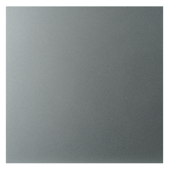 DP-180-Platinum-800x800-1.png