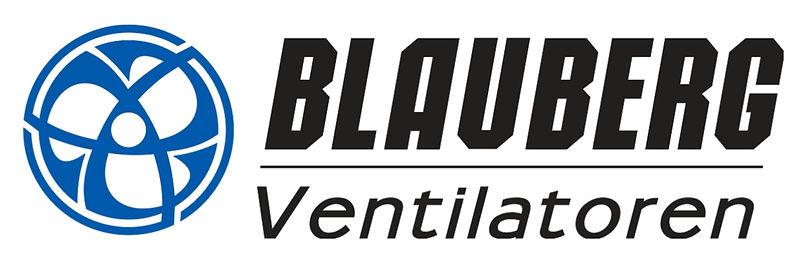 LogoBlauberg.jpg