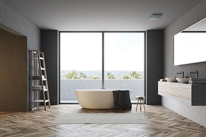 Bath beige.jpg